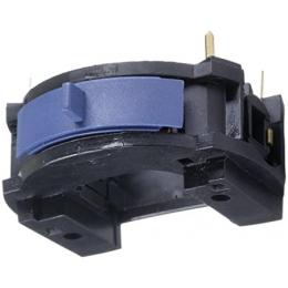 Dremel Interrupteur Dremel 200 & 285 (2610912849)