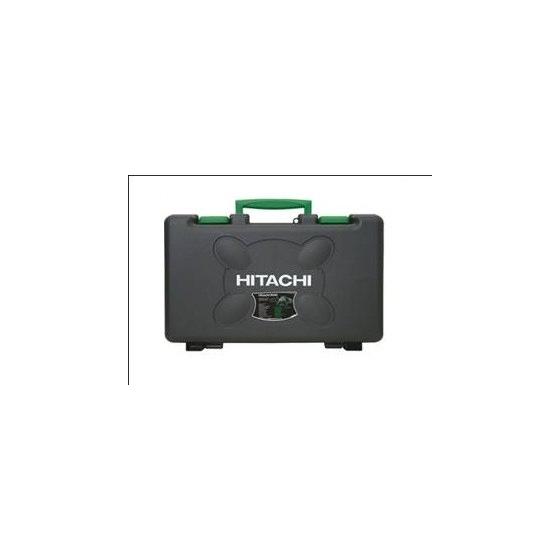 Hitachi 325515 Coffret pour meuleuse G13 SE2/SB3