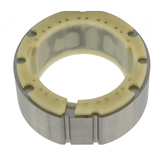 Dewalt N109712 Aimant perceuse DCD780, DCD785, DCD735, DCD730