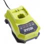 Ryobi BCL1418 Chargeur Rapide 14V-18V
