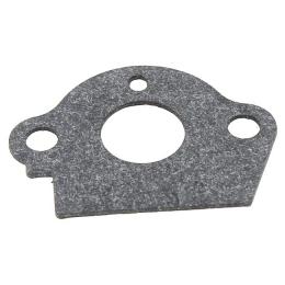 Ryobi Joint de carburateur pour débroussailleuse (5131001211)