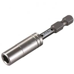 Makita Porte-embout magnétique 68mm Impact Premier E-03399