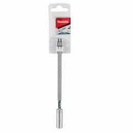 Makita Porte-embout magnétique 150mm Impact Premier E-03408