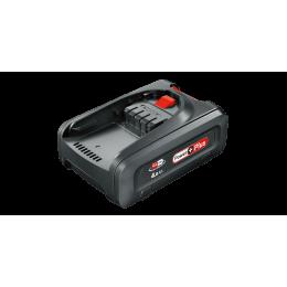Bosch Batterie Batterie PBA 18V 4.0Ah PowerPlus (1607A350T0)