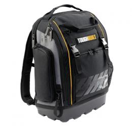 Toughbuilt Sac à dos pour outils & ordinateur portable TB-66C
