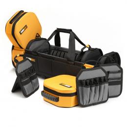 Toughbuilt Panier porte-outils modulable 76cm TB-81-30
