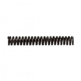 Makita Ressort de poinçon 3 pour perforateur HR4000C, HR4500C, HR5001C (233180-9)