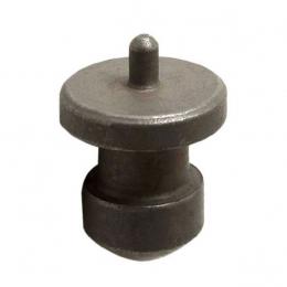 Makita Téton 8 pour perforateur HR4000C, HR4500C (310052-6)