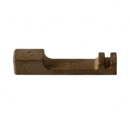 Makita Clavette pour perforateur HR4000C, HR4500C, HR5001С (322951-0)