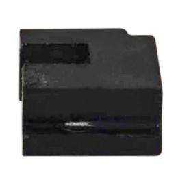 Makita Glissière pour perforateur HR4000C, HR4500C, HR5001С (416289-4)