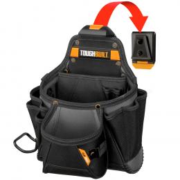 Toughbuilt Poche porte-outils de artisan TB-CT-01