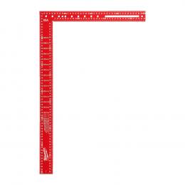 Milwaukee Équerres de menuisier métrique 600mm (4932472126)