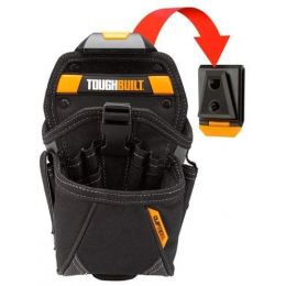 Toughbuilt Poche porte visseuse spécialiste TB-CT-20-LX