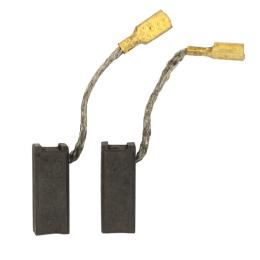 Flex Paire de charbons L48 pour meuleuse L3709 (336807)