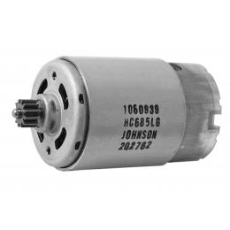 Stanley Moteur & pignon 10.8V pour perceuse FMC010 (90556416)