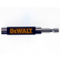 Dewalt DT7701 Guide de vissage 80mm