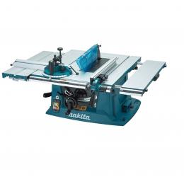 Makita MLT100N Scie sur table 1500W ø260mm