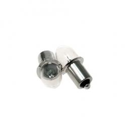 Ampoule Makita A-87373 pour BML240