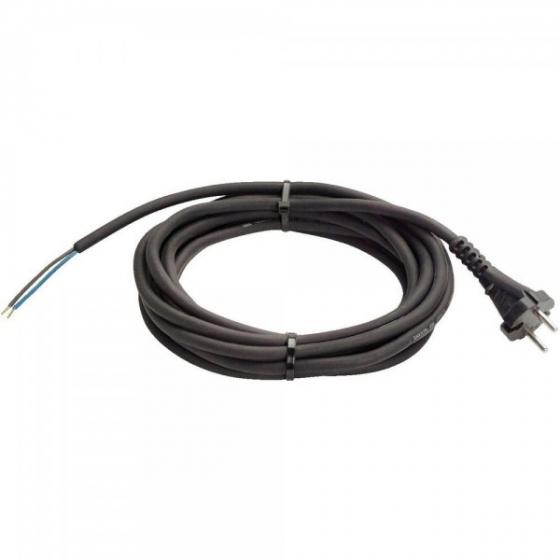 Makita 665383-1 Câble d'alimentation 2x1mm² Lg2000mm