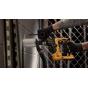 Dewalt DCH072NT-XJ Perforateur SDS+ 12V XR Li-ion Brushless avec Coffret TSTAK (Machine seule)
