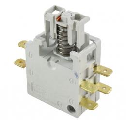 Festool Interrupteur de scie circulaire TS55EBQ (491703)