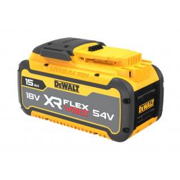 Dewalt DCB549-XJ Batterie Flexvolt 54V 15.0Ah