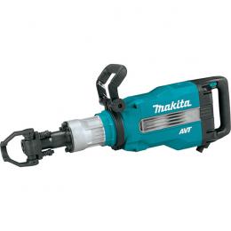 Makita HM1512 Marteau-piqueur 48,5J Hexa 28,6mm 1850W