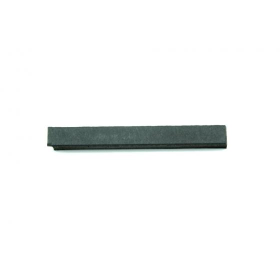 Black&Decker 828530 Semelle d'usure 6mm Pour Lime BD280, BD282E, BD290, BD292E, KA290, KA292E, SPEC290, SPEC292E, KA293E...
