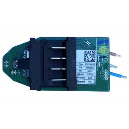 Bosch Platine électronique pour perceuse PSR 14,4 LI-2 / PSR Universal+LI-2 (2609003873)