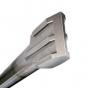 Dewalt Burin Plat XLR SDS-Plus 25x200mm DT6979