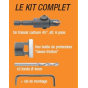 Diager Kit Terrasse 902D04
