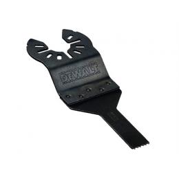 Dewalt DT20706 Lame Bimétal 10x43mm
