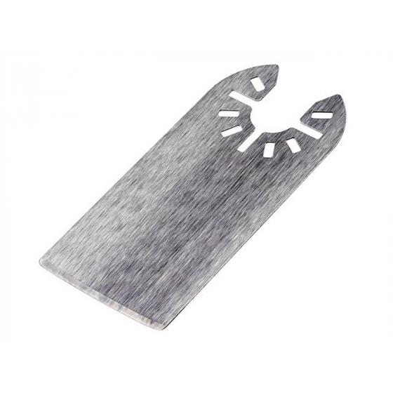 Dewalt DT20716 Spatule 35mm flexible pour racler