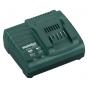 Metabo Chargeur ASC 30, 14.4V - 18V