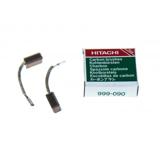 Charbon HITACHI 999090