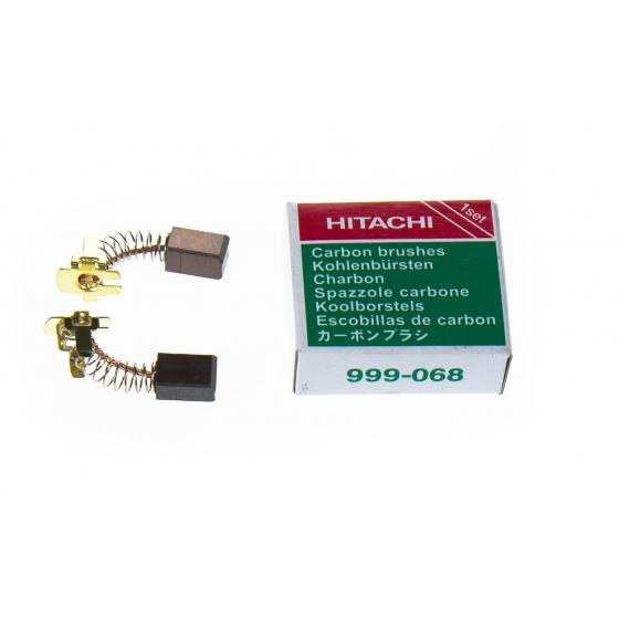 Charbon HITACHI 999068