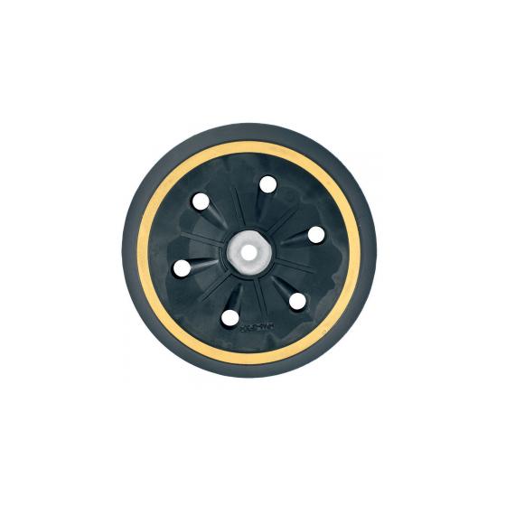 Dewalt plateaux de ponçage ø150mm 6-8 trous DE2644