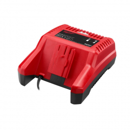 Milwaukee  Chargeur M28C - 28V Li-ion