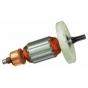 Hitachi Induit 360410E pour DH40MA/MB