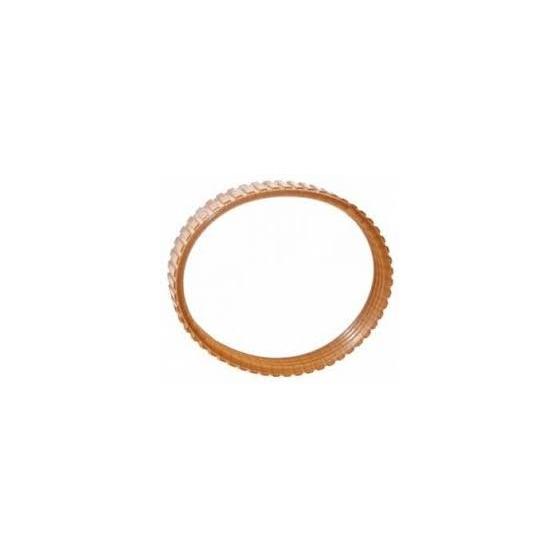 Hitachi Courroie 936196 Ponceuse SB110, CE078