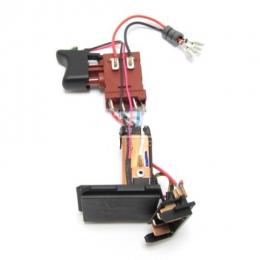 Dewalt N092316 Interrupteur DCD980, DCD985