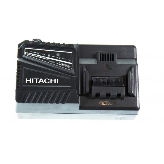 Chargeur HITACHI  UC18YRSL 14.4 à 18V Li-ion
