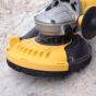 Dewalt DWE46150 Carter d'aspiration ø115-125mm