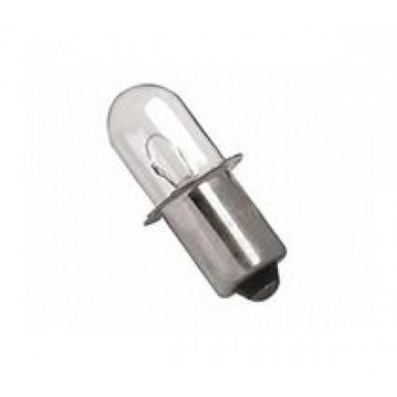 Dewalt DE9083 Ampoule pour DW908/DW919