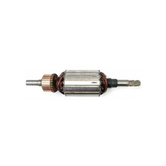 Dewalt N079385 Induit Pour D25500K, D25600K, D25830K