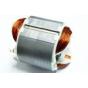 Dewalt N079385 Inducteur Pour D25500K, D25600K, D25830K