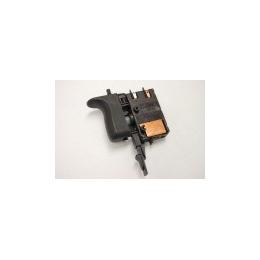 Dewalt 583748-09 Interrupteur