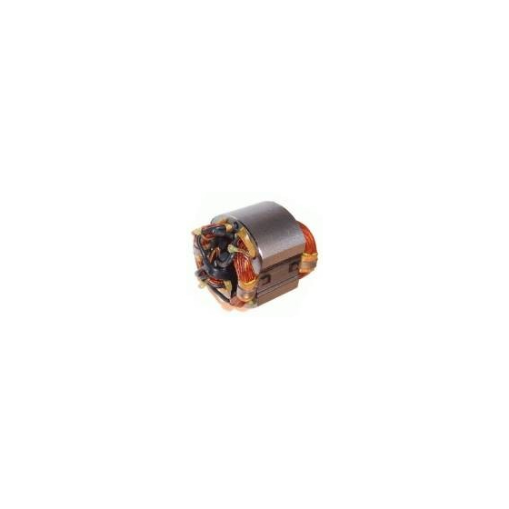 Hitachi Induit 340680E