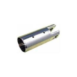 Hitachi Piston 324534