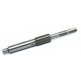 Hitachi Arbre 323180